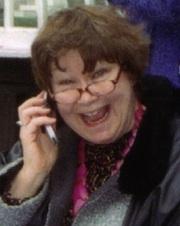 Susan Howe - susie5